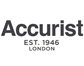 Accurist Small
