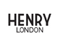 Henry London Small