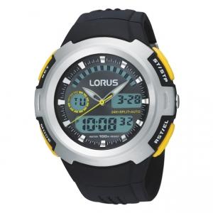 Lorus - R2323DX9