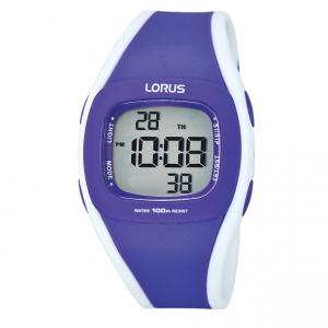 Lorus - R2343GX9
