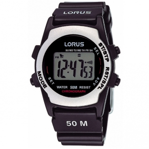 Lorus - R2361AX9