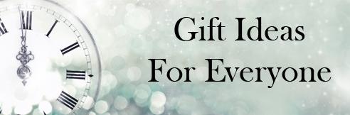 Gift Watch Ideas